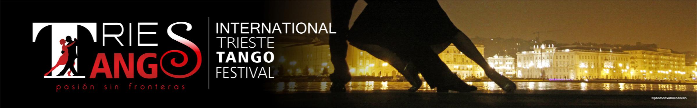 International Trieste Tango Festival