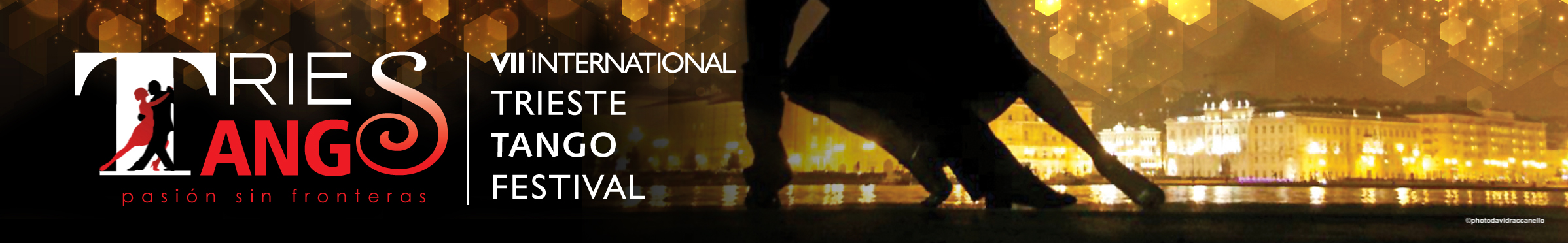 International Trieste Tango Festival
